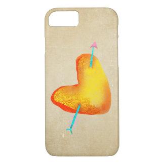 Rupydetequila iPhone 8/7 Case