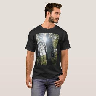 Rural 365 T-Shirt