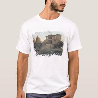 Rural Area, 1906 T-Shirt