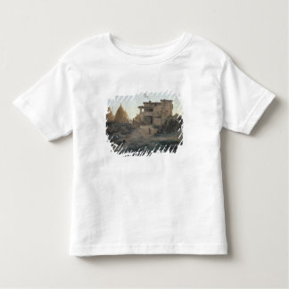 Rural Area, 1906 Toddler T-Shirt