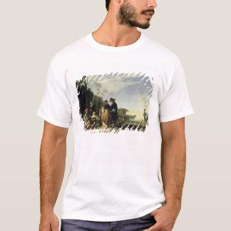 Rural Celebration T-Shirt