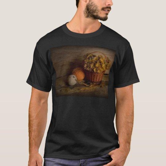 Rural Still Life T-Shirt