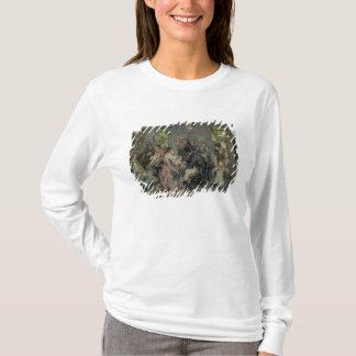 Rural Vaccination T-Shirt