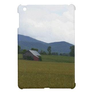 Rural Virginia iPad Mini Case