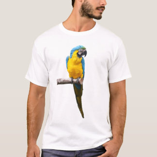 rurikongouinko T-Shirt
