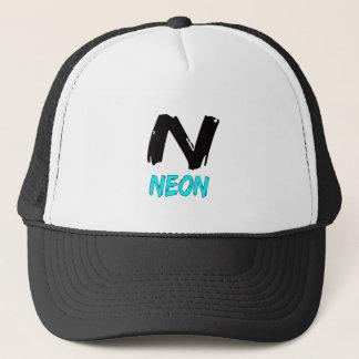 RuSH NeoN Hat