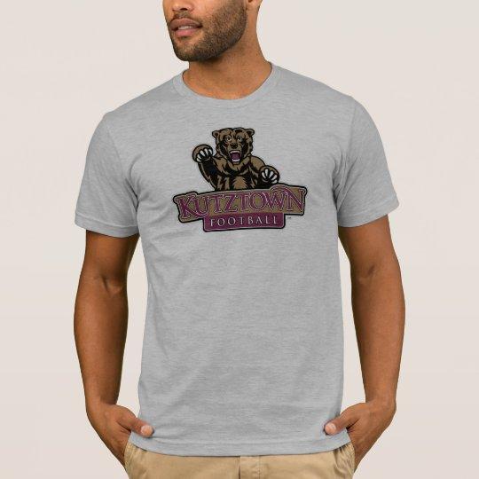 Russ, Amanda T-Shirt