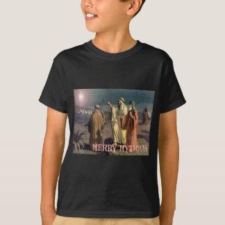 RusselsTeapot T-Shirt