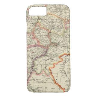 Russia 10 iPhone 8/7 case