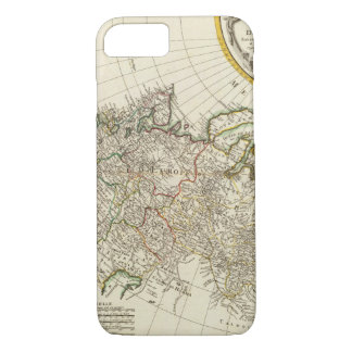 Russia 18 iPhone 8/7 case