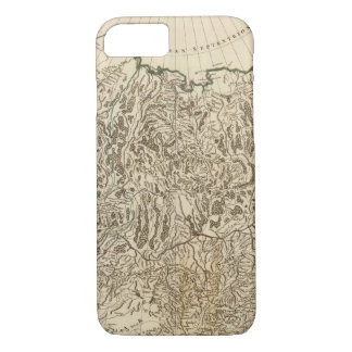 Russia and Asia iPhone 8/7 Case
