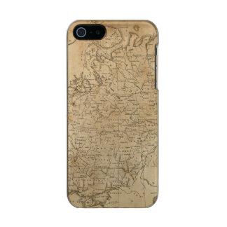 Russia in Europe 6 Incipio Feather® Shine iPhone 5 Case