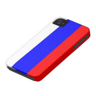 Russia iphone 4 case