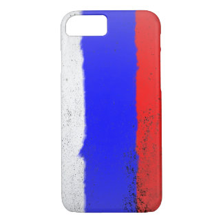 Russia iPhone 8/7 Case