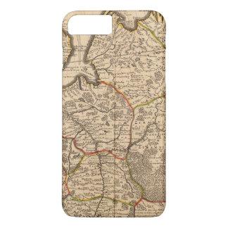 Russia iPhone 8 Plus/7 Plus Case