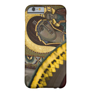 Russia, Moscow, Red Square. Our Lady of Kazan Barely There iPhone 6 Case