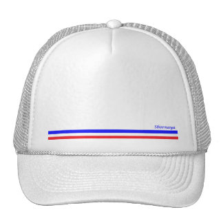 Russia national football team Hat