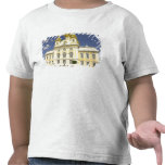 Russia. Petrodvorets. Peterhof Palace. Peter the 2 Tshirt