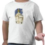 Russia. Petrodvorets. Peterhof Palace. Peter the 5 Tee Shirt