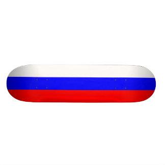 Russia, Russia Skateboards