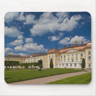Russia, Saint Petersburg, Peterhof, Grand Palace 2 Mouse Pad