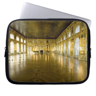 Russia, St. Petersburg, Catherine's Palace (aka 11 Computer Sleeves