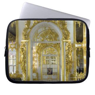 Russia, St. Petersburg, Catherine's Palace (aka 12 Laptop Sleeve