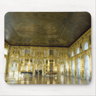 Russia, St. Petersburg, Catherine's Palace (aka 2 Mouse Pad