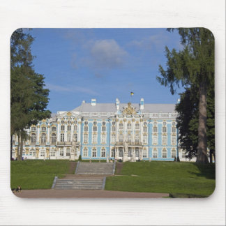 Russia, St. Petersburg, Catherine's Palace (aka 9 Mouse Pad