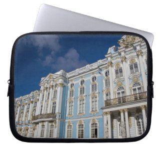 Russia, St. Petersburg, Catherine's Palace (aka Laptop Sleeve
