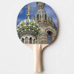 Russia, St. Petersburg, Nevsky Prospekt, The