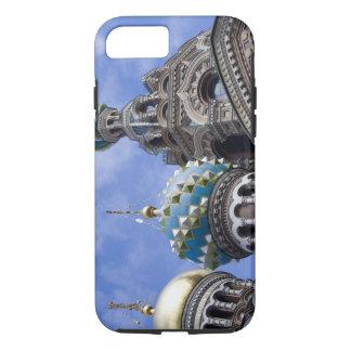Russia, St. Petersburg, Nevsky Prospekt, The 2 iPhone 8/7 Case