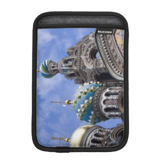 Russia, St. Petersburg, Nevsky Prospekt, The 2 Sleeve For iPad Mini