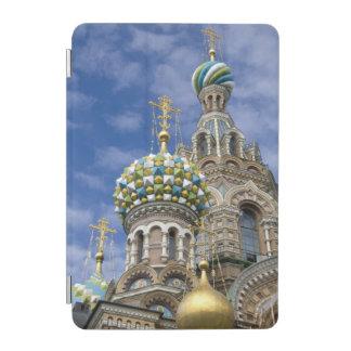 Russia, St. Petersburg, Nevsky Prospekt, The iPad Mini Cover