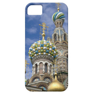 Russia, St. Petersburg, Nevsky Prospekt, The iPhone 5 Cover