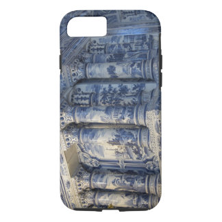 Russia, St. Petersburg, Pushkin, Catherine's 2 iPhone 8/7 Case
