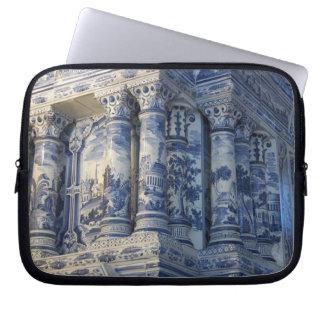 Russia, St. Petersburg, Pushkin, Catherine's 2 Laptop Sleeve