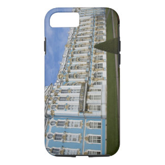Russia, St. Petersburg, Pushkin, Catherine's 4 iPhone 8/7 Case
