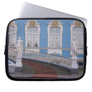 Russia, St. Petersburg, Pushkin, Catherine's 5 Laptop Sleeve