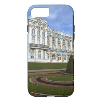 Russia, St. Petersburg, Pushkin, Catherine's iPhone 8/7 Case