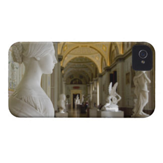 Russia, St. Petersburg, The Hermitage (aka 2 Blackberry Cases