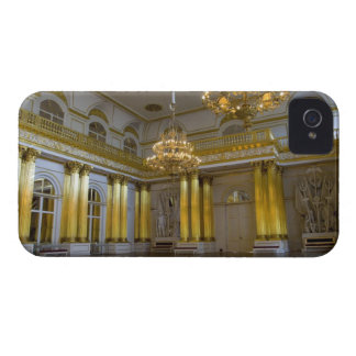 Russia, St. Petersburg, The Hermitage (aka 4 iPhone 4 Cases