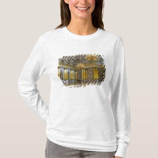 Russia, St. Petersburg, The Hermitage (aka 4 T-Shirt