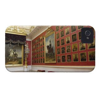 Russia, St. Petersburg, The Hermitage (aka 5 Case-Mate Blackberry Case