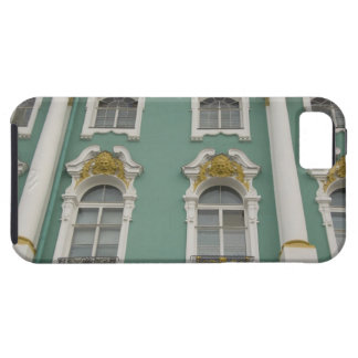 Russia, St. Petersburg, The Hermitage (aka 6 iPhone 5 Covers