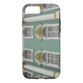 Russia, St. Petersburg, The Hermitage (aka 6 iPhone 8/7 Case