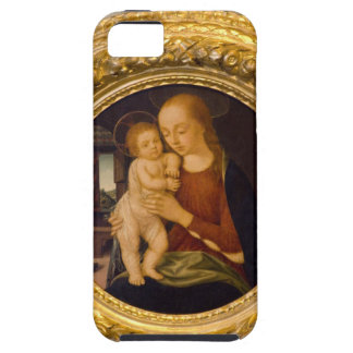 Russia, St. Petersburg, The Hermitage (aka 7 iPhone 5 Case