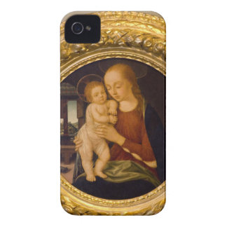 Russia, St. Petersburg, The Hermitage (aka 7 Case-Mate iPhone 4 Cases
