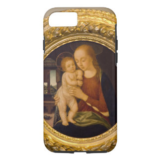Russia, St. Petersburg, The Hermitage (aka 7 iPhone 7 Case