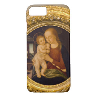 Russia, St. Petersburg, The Hermitage (aka 7 iPhone 8/7 Case